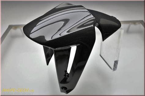 Carbone Cbr250rr Front Fender Gloss st1435 xdiavel carbon front fender gloss on sale