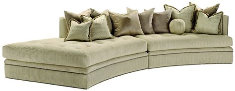 sectional sofa styles contemporary style sectional sofa