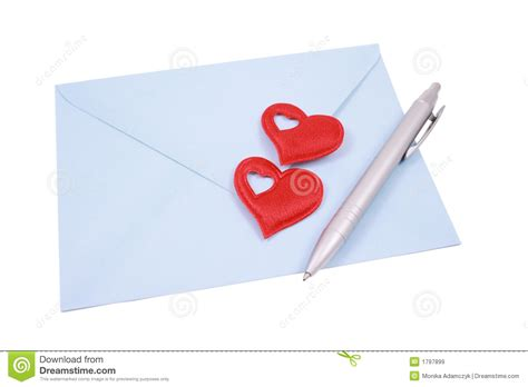 love images of letter z love letter royalty free stock images image 1797899