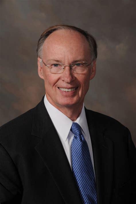 robert bentley alabama legislators move to impeach governor fox2now com