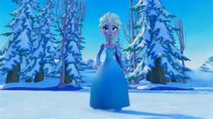 Disney Infinity Frozen World Image Elsa In Frozen Jpg Disney Infinity Wiki