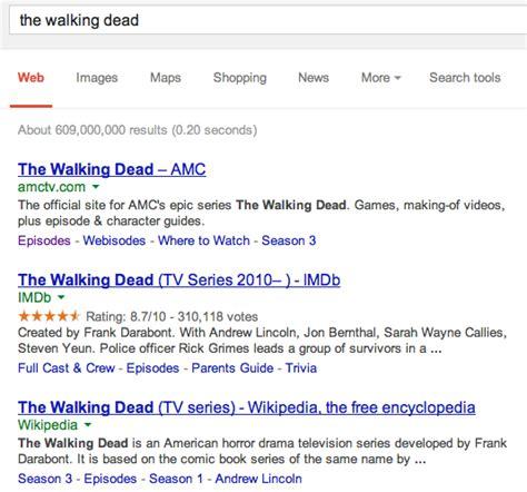 resultado de busca para fhitscombr um novo experimento do google esconde as urls no resultado