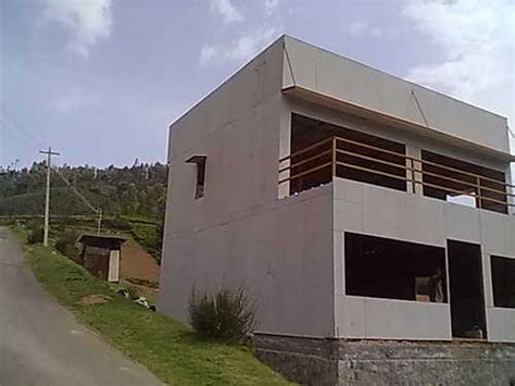 low cost housing design and materials low cost houses and plans joy studio design gallery