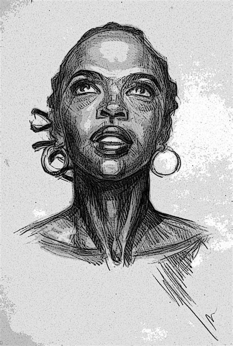 lauryn hill drawing 124 best images about lauryn hill art on pinterest posts
