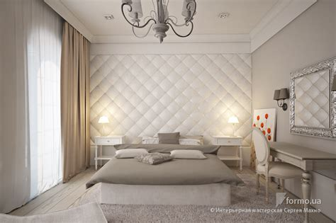 great bedroom ideas great modern beige bedroom design contemporary beige