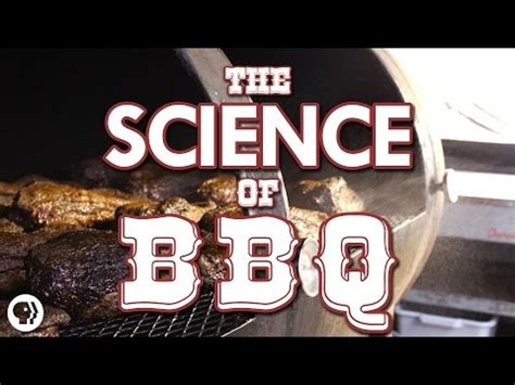 barbecue 101 the science and mastery of the barbecue books pitmasters commercial heinz bbq sauce extended cut doovi