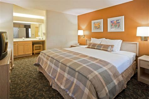 2 bedroom suites on international drive orlando destination america florida hotels staybridge suites