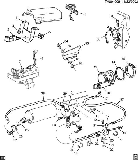Power Lifier Gmc gmc safari wiring diagrams gmc free engine image for