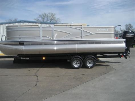 craigslist lincoln ne pontoon boats lincoln new and used boats for sale