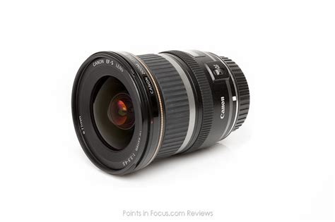 canon efs 10 22 f 3 5 4 5 usm canon ef s 10 22mm f 3 5 4 5 usm lens review points in