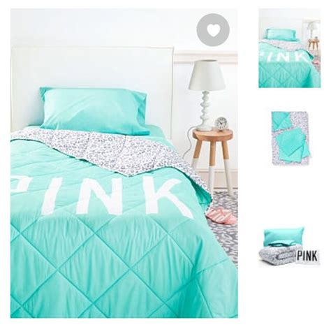 teal and pink bedding pinterest the world s catalog of ideas