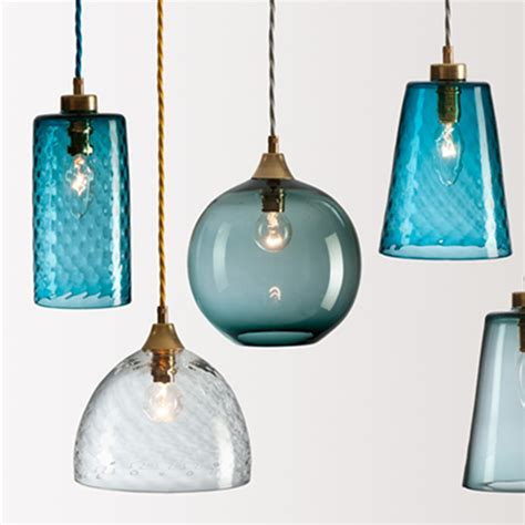 Cheap Glass Pendant Lights Cheap Glass Pendant Lights Cheap Price High Quality Glass Pendant Light Buy Glass Pendant