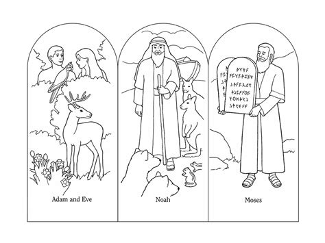 coloring pages for lds nursery lds nursery coloring book coloring pages