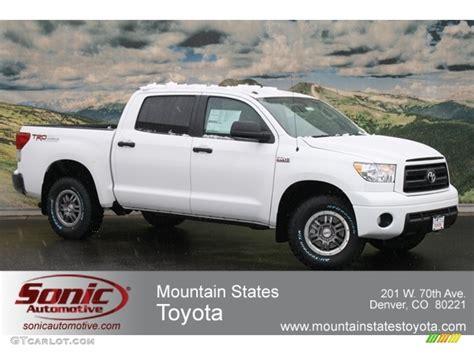 Toyota For Sale Mn Used Toyota Tundra For Sale Minneapolis Mn Cargurus