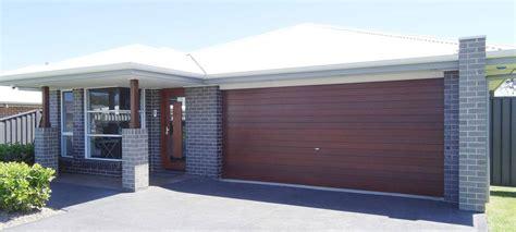 garage door repairs adelaide custom garage doors adelaide sa allstyle garage doors