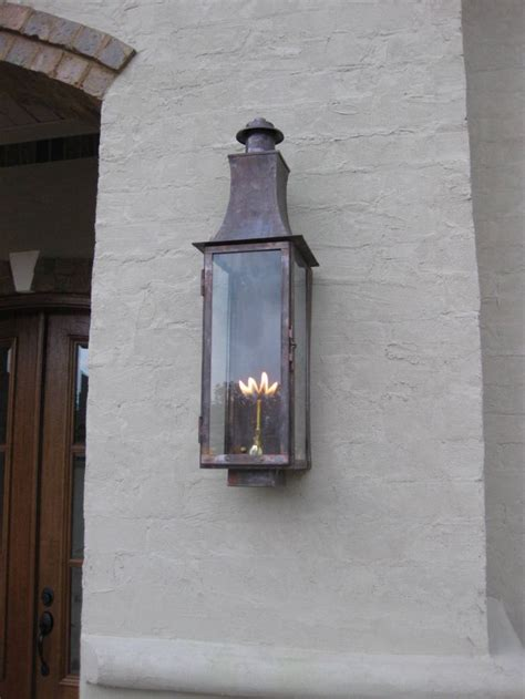 outdoor lighting wall ls outdoor gas lantern wall light 100 images m39992cloi