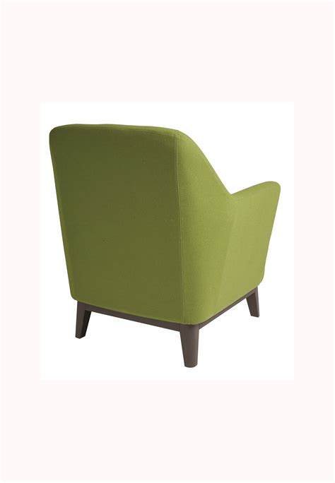 Lounge Armchair by Retro 5296 Lounge Armchair Siller 237 A Verg 233 S