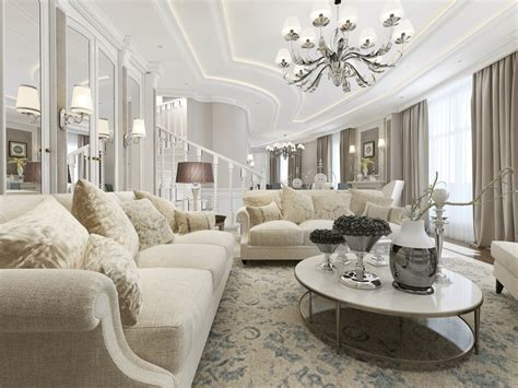 modern design victorian home modern victorian interior design widaus home design