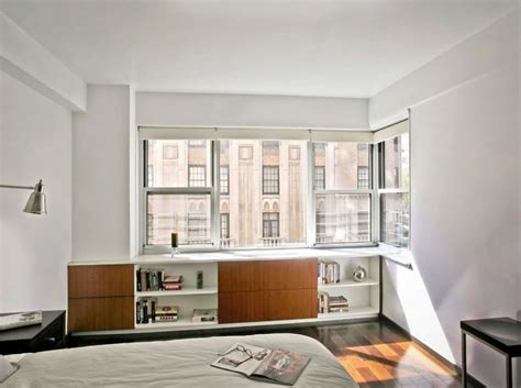 bedroom radiator covers custom radiator cover in a modern bedroom decoist