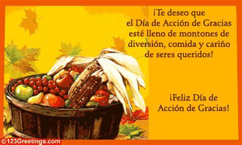 imagenes feliz dia de thanksgiving 161 feliz d 237 a de acci 243 n de gracias free specials ecards