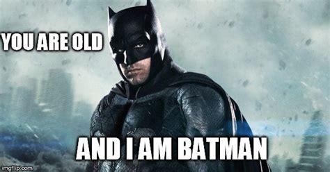 Batman Birthday Meme - batman birthday meme www imgkid com the image kid has it