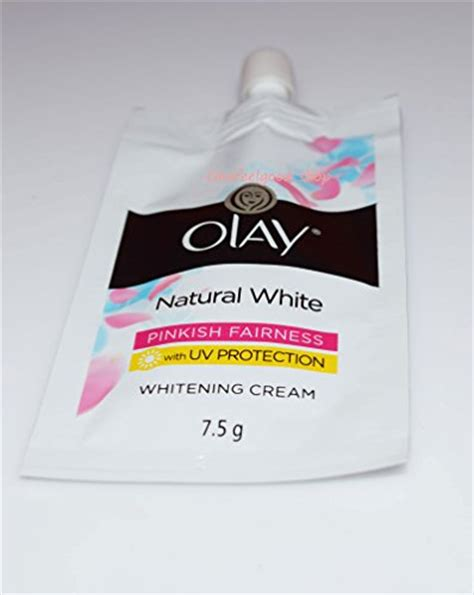 Olay White Day olay sachet www imgkid the image kid has it