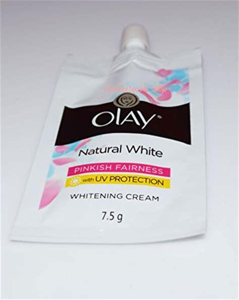 Olay White Light olay sachet www imgkid the image kid has it