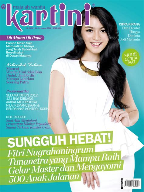 Setrika Wajah Di Klinik Kecantikan majalah karini klinik kecantikan l melia