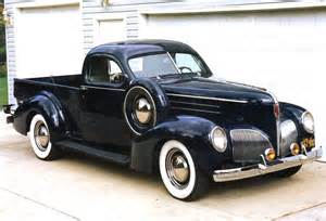 1946 studebaker coe truck for sale autos post