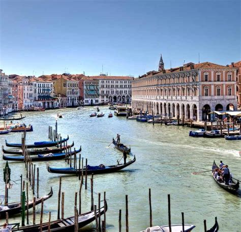 best things to do venice top things to do in venice lonely planet