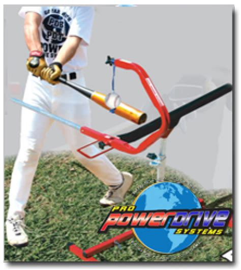 baseball swing trainers home batter up ind