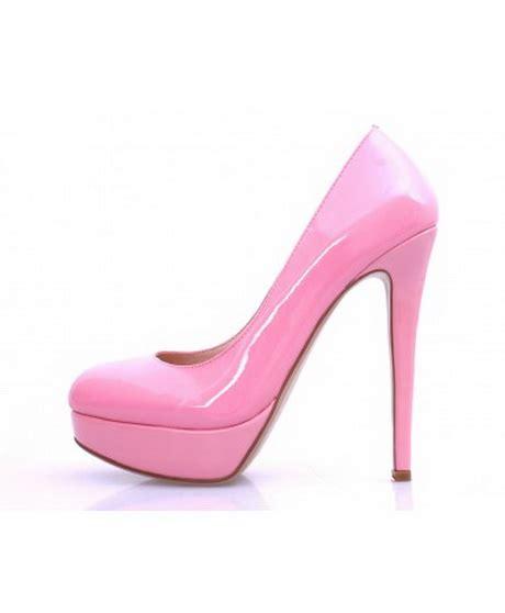baby pink high heel shoes baby pink heels