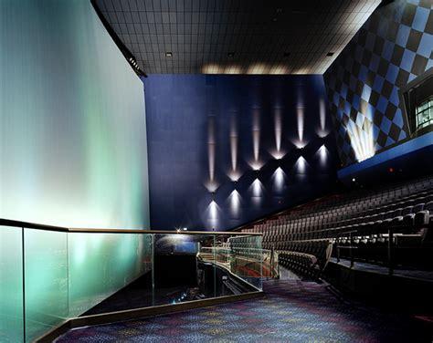 lincoln imax amc metreon 16 in san francisco ca cinema treasures