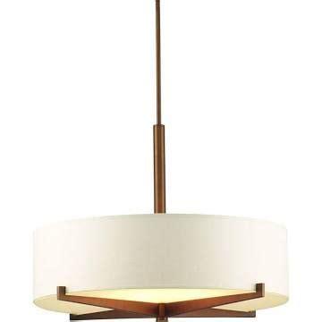 mid century modern ceiling fan modern ceiling ceiling fans and mid century modern on