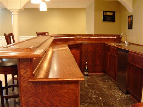custom home bar plans custom bars for homes home design ideas home design ideas