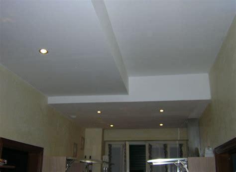 cartongesso soffitto con faretti controsoffitto faretti e veletta edil service