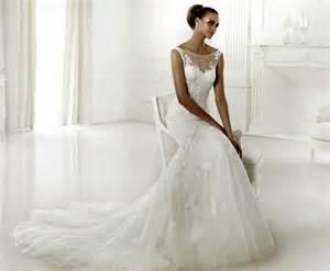 where can i sell my wedding dress stunning pronovias wedding gown sell my wedding dress sell my wedding dress ireland