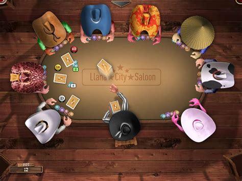governor  poker play    youdagamescom
