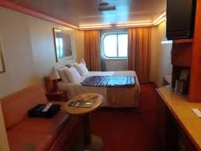 29 carnival cruise valor cabins punchaos