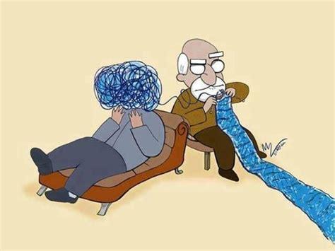 seduta di psicoterapia la psicoterapia 183 definizione riflettiamoci insieme