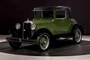 1928 chevrolet 2 door coupe 116094
