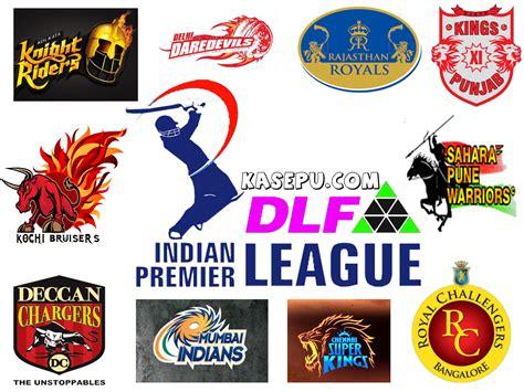 ipl 2016 all teams logo today ipl match team players name