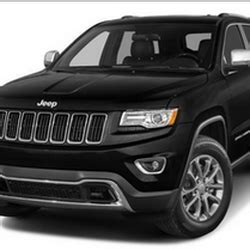 Victory Chrysler Dodge Jeep by Victory Chrysler Dodge Jeep Ram Car Dealers 5827 Rome