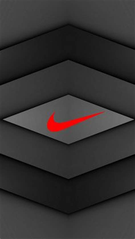 wallpaper logo apple t zedge net iphone 5s 1000 images about nike on pinterest nike logo nike