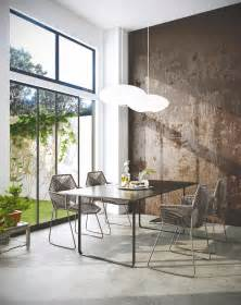 for dining room 20 modern dining rooms for inspiration