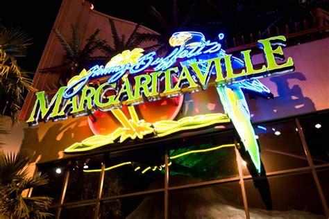 Jimmy Buffet Vegas Panoramio Photo Of Jimmy Buffett S Margaritaville Las Vegas
