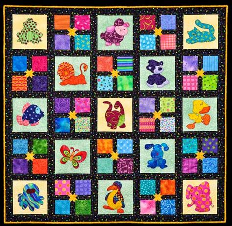 Free Baby Quilt Applique Patterns by Quilt Classes Quilting Patterns Baby Quilt Of