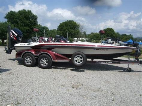 ranger boats for sale virginia ranger boats for sale in west virginia