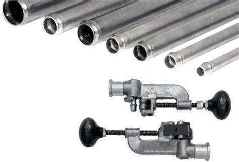 earls bead roller flange tool thingumy wotsit for help