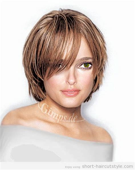 cute haircut styles for medium hair little girl hairstyles medium cute short hairstyles for teenage girls